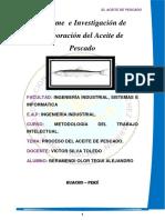 MONOGRAFICO DEL ACEITE DE PESCADO.docx
