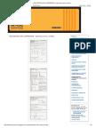 SOLICITACION AXIL COMPRESION + ejercicios acero y madera - Univ de Morón