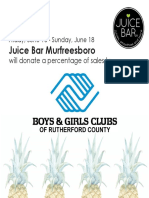 boys   girls club promo