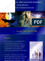 Sonhos Lucidos Interdisciplinar_ SH 9_versao 2