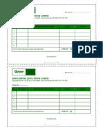 Template Nota Microsoft Word.docx