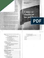 Cómo se clasifican las palabras -Giammateo-Albano.pdf