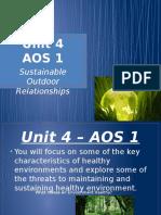 4 1 1 sustainability