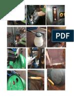 Figuras para dinâmica.pdf