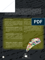 Lengua_2BGU-71-82.pdf