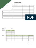 Form Registrasi Akun Aplikasi KS-baru.xlsx