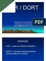 Ler Dort