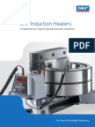 10921EN_SKF_InductionHeaters.pdf
