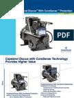 CoreSenseProtectionForCopelandDiscusCompressors_presentation01092011