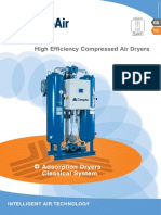 9837 2-3-12 91005 577E Adsorption Dryers Classical System (1)