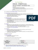 GREECE & PORTUGAL - Tourist & Business Visa Requirements (1).pdf