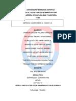 PLAN-DE-MKTG.docx