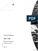 Technical Manual l03