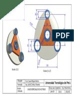 Lam09.pdf