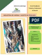Industria-de-Harina-y-aceite-de-pescado.....docx