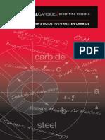 GCDesignerGuide.pdf