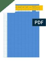 DATABASE PPDB 17-06-17 09,59