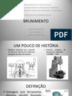 334466753-Brunimento.pdf