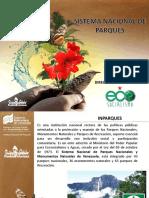 Parques nacionales.pptx