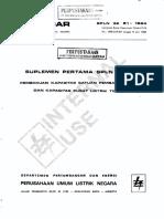 'dokumen.tips_spln32-s11984-suplemen-pertama-47-11981-pembakuan-pltd-bagian-i-pltd-bakal.pdf