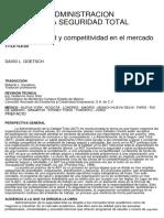 ADMINISTRACIN TOTAL.pdf