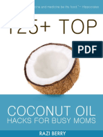 125-top-Coconut-Oil-Hacks-for-Busy-Moms.pdf