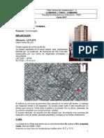 Torre Dangelo La Plata