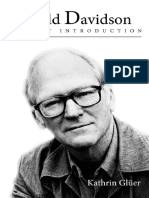 Kathrin Glüer-Donald Davidson_ A Short Introduction-Oxford University Press (2011).pdf