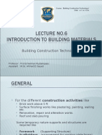 8-formworksandscaffoldings-120525175126-phpapp01.ppt