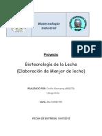 BIOTECNOLOGÍA INDUSTRIAL.docx