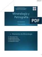 2 Elementos de Mineralogia 03