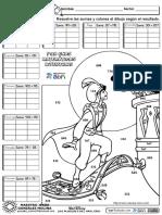Sumas-a-tu-gusto-4.pdf