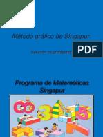 METODO_SINGAPUR.pptx