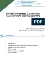apresentação yuji tcc.pdf