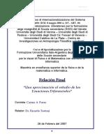Relacion Final Carina Fusse Ecuac Diferenciales