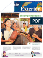 bioemprendedores_ce188 copoazu
