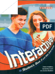 Interactive_Student Book 03 [PET 1 & PET 2].pdf
