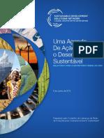 W01-130619-Uma-Agenda-de-Ação-Para-o-Desenvolvimento-Sustentável-US-LETTER.pdf