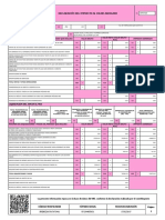 Formulario_129358809.pdf
