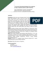 Abstrak penelitian nasional.docx