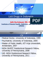 Licit Drugs in Indonesia- Tobacco and Alcohol-Adhi Nurhidayat