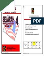 b3t409a.pdf
