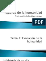 Albores de la humanid..pptx