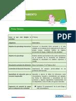 6° básico_Matemática_El campamento.pdf