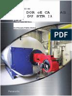 Manual Practico Del Operador de Calderas Industriales