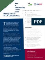 2016-2017-USAID-CIFOR-master-scholarship.pdf