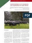 cys_32_58-65_Estudio seroepidemiológico de la clamidiosis porcina en una explotación de cerdo ibérico