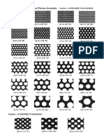 holes_pitch.pdf