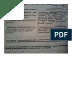 PLAN DE APOYO.docx