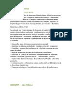 organismos publicos de los olivos.docx